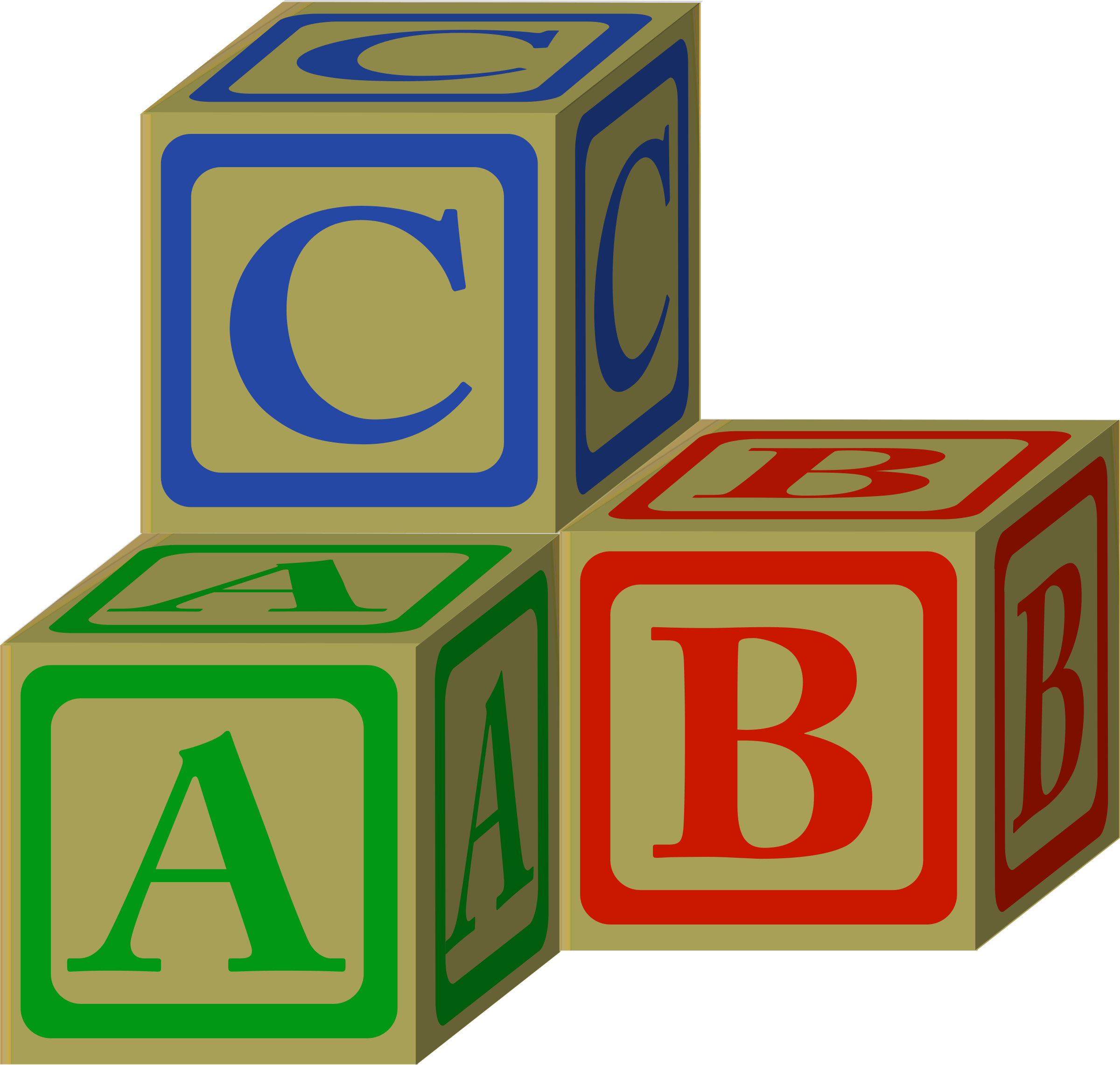 135-1359540_this-free-icons-png-design-of-abc-blocks.png